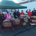 Link to larger image of Grass Valley Turkey Drive 2