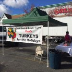 Link to larger image of Grass Valley Turkey Drive 3