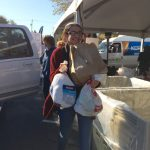 Link to larger image of Sacramento Turkey Drive 2